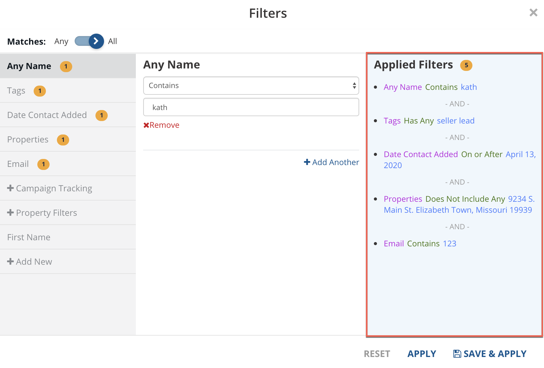 applied-filters-support-article.png