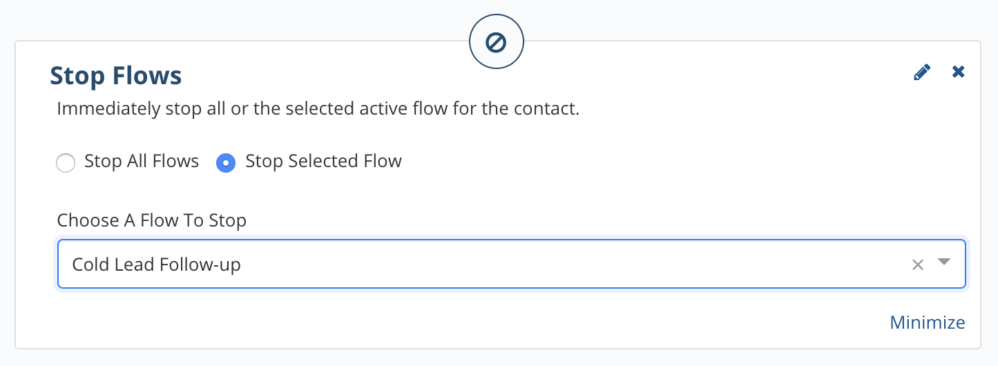 select_flows.png