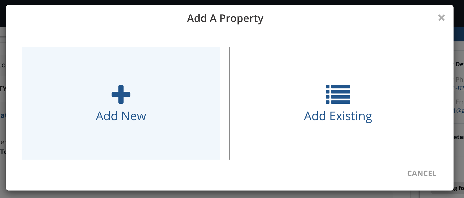 add_property.png